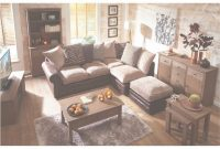 Fancy Furniture Package Deals With Tv 7 Piece Living Room Set 5 ( 7 Piece throughout 7 Piece Living Room Set