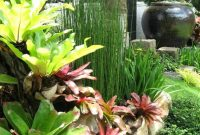 Fancy Garden Ideas : Awesome Garden Landscape Design Philippines Backyard with regard to Best of Landscape Design Garden