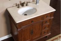 Fancy Gorgeous Bathroom Sink With Cabinet 6 Runfine Vanities Tops with regard to Bathroom Sink With Cabinet