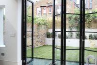 Fancy Hedgehog Aluminium Systems – House & Garden, The List | Looking Out within New New House Window Design