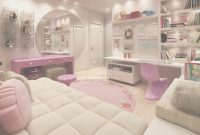 Fancy Home Design 4 Room Ideas For Small Teenage Girl Rooms 2 Cool Cool throughout Small Teenage Girl Bedroom
