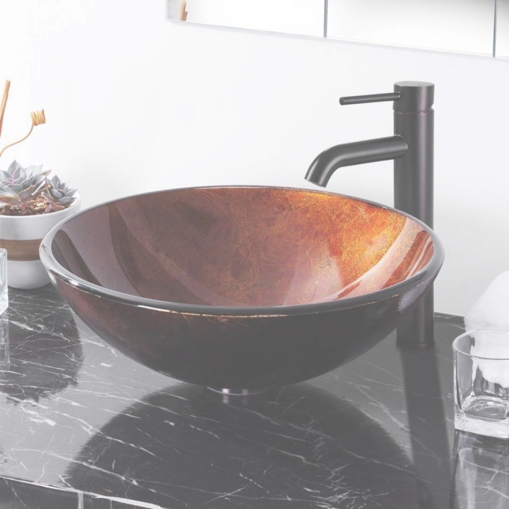 Fancy Home Designs : Bathroom Sink Bowls (4) Bathroom Sink Bowls Bathroom for Bowl Bathroom Sink
