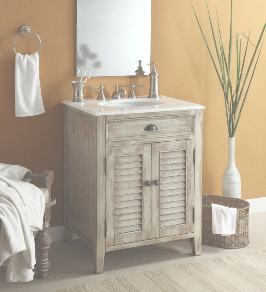 Fancy Home Designs : Menards Bathroom Vanity Menards Bathroom Vanity Large within Menards Bathroom Vanity