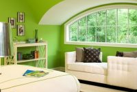 Fancy Home Interior Painting Tips Gorgeous Inspiration Painting To Sell for Interior House Painting Tips