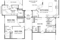Fancy Home Plan With Jack And Jill Bathroom Unique Jack N Jill Bathroom for High Quality Jack And Jill Bathroom Floor Plans