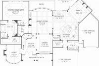 Fancy Home Plans With Inlaw Suite Luxury 11 Beautiful Stock Home Plans in Set Free House Plans With Mother In Law Suite Stock