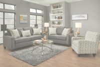 Fancy Horizon Living Room Corinthian – 49H | Conn's within Luxury Camo Living Room Set
