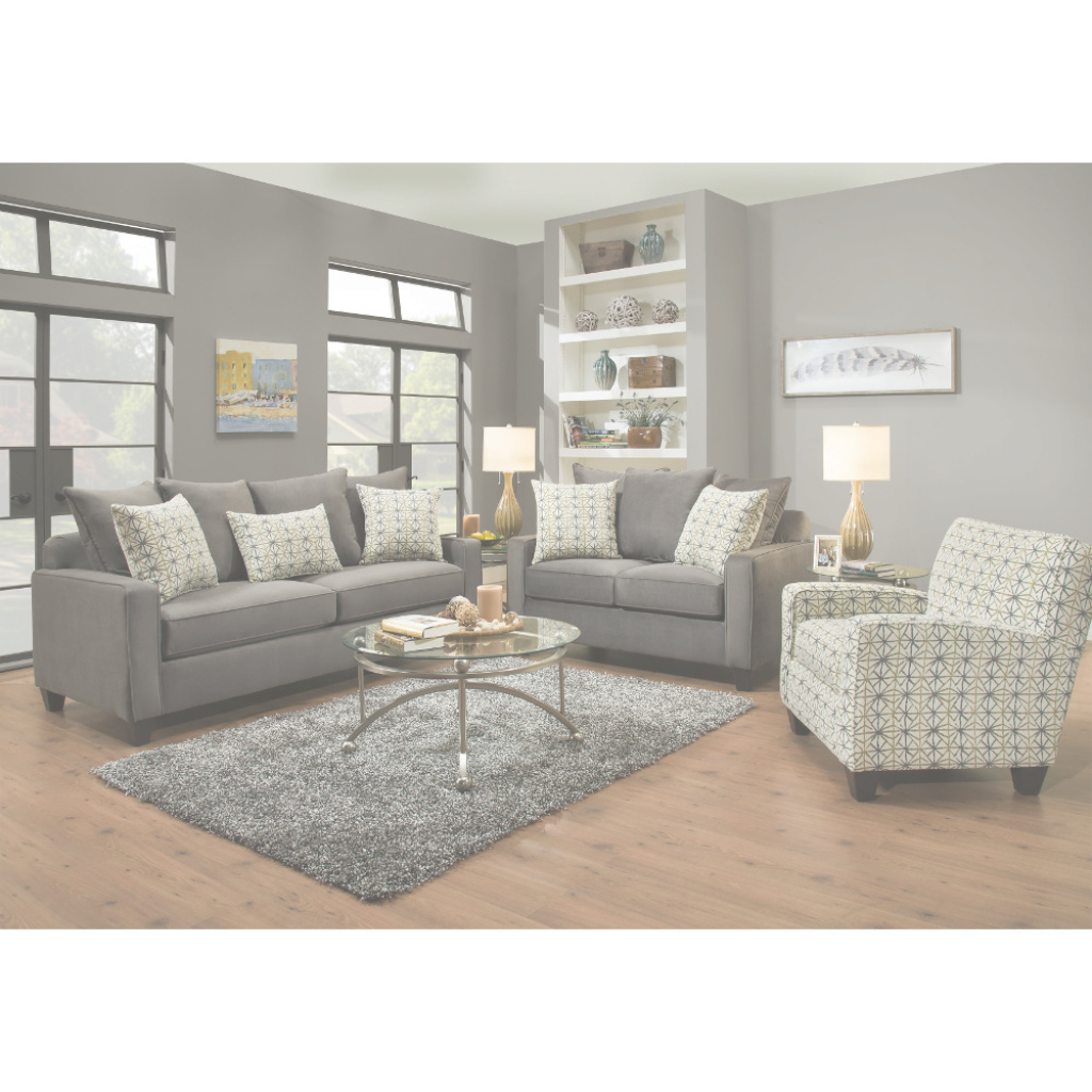 Fancy Horizon Living Room Corinthian - 49H | Conn's within Luxury Camo Living Room Set