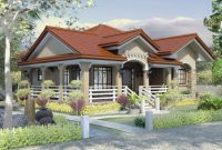 Fancy House Design In Philippines With Floor Plan Fresh Philippine Home within Unique House Design With Floor Plan Philippines