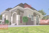 Fancy House Design Pictures In Nigeria – Youtube inside Nigerian House Plans With Photos