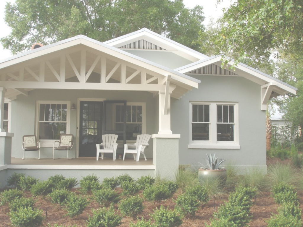 Fancy House Plans Bungalow Style Craftsman Photos Small Ranch Full Size within Set What Is A Bungalow Style Home