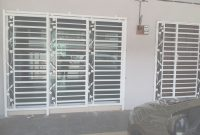Fancy House Window Grill Modern Sliding Glass Doors Designs For Indian pertaining to Window Designs For Indian Homes