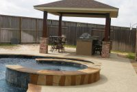Fancy Houston Patio Coverings Gallery Richard's Total Backyard Solutions intended for Awesome Richard's Total Backyard Solutions