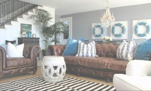 Fancy How To Have A Personal Themed Home Decor - Interior Decorating within Beach Themed Home Decor