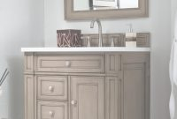 Fancy How To Maximize Your Small Bathroom Vanity – Overstock inside Bathroom Vanities Small