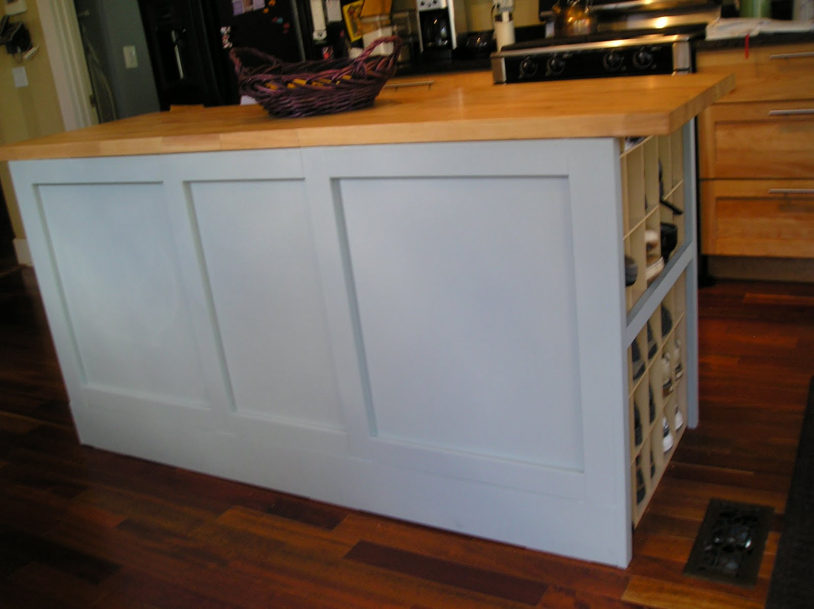 Fancy Ikea Kitchen Islands Cabinets — Your Money Bus Design : Ikea Kitchen throughout Ikea Hack Kitchen Island