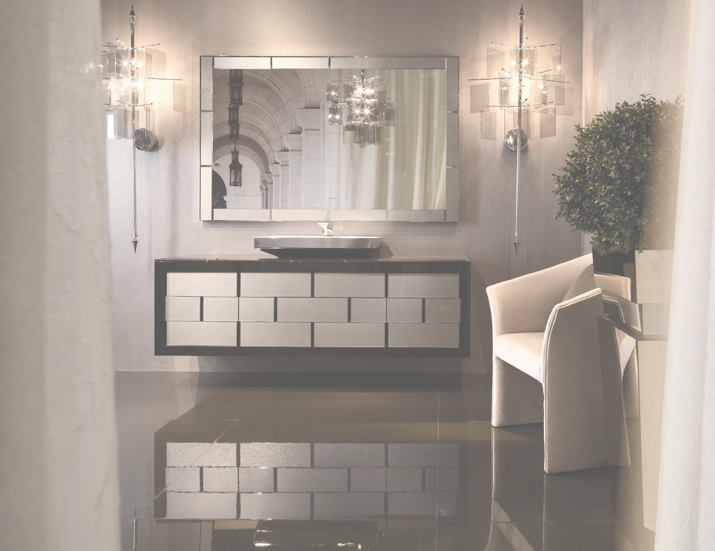 Fancy Impressive Luxury Bathroom Vanity Units Vanities In throughout Luxury Bathroom Vanity