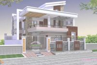 Fancy Indian House Designs Photos For Middle Class – Youtube pertaining to Awesome Indian Home Exterior Design Photos Middle Class