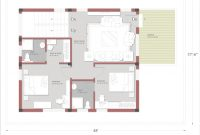 Fancy Indian House Plans For 1500 Square Feet – Houzone in Best of Indian House Plans
