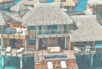 Fancy Inspirational All Inclusive Overwater Bungalows… | Simple Room – Low regarding Overwater Bungalows All Inclusive