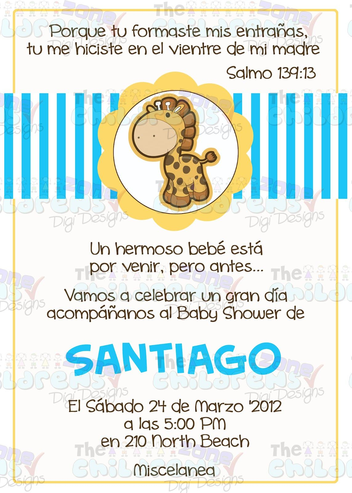Fancy Invitaciones Para Baby Shower Preparation Tips For Mommy-To-Be intended for Review Invitaciones Para Baby Shower De Niño