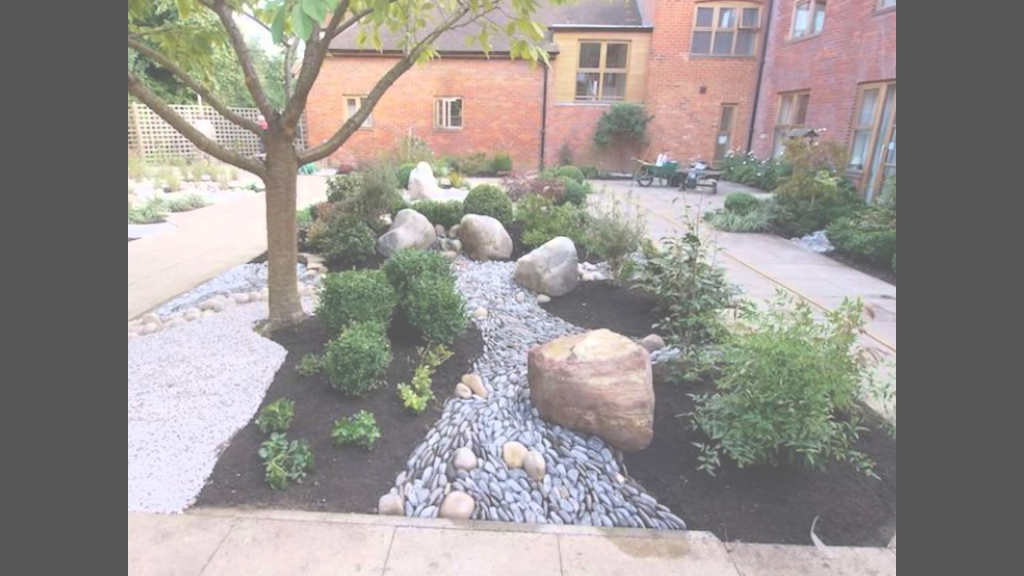 Fancy Japanese Garden Design Ideas To Style Up Your Backyard - Youtube inside Japanese Landscape Design