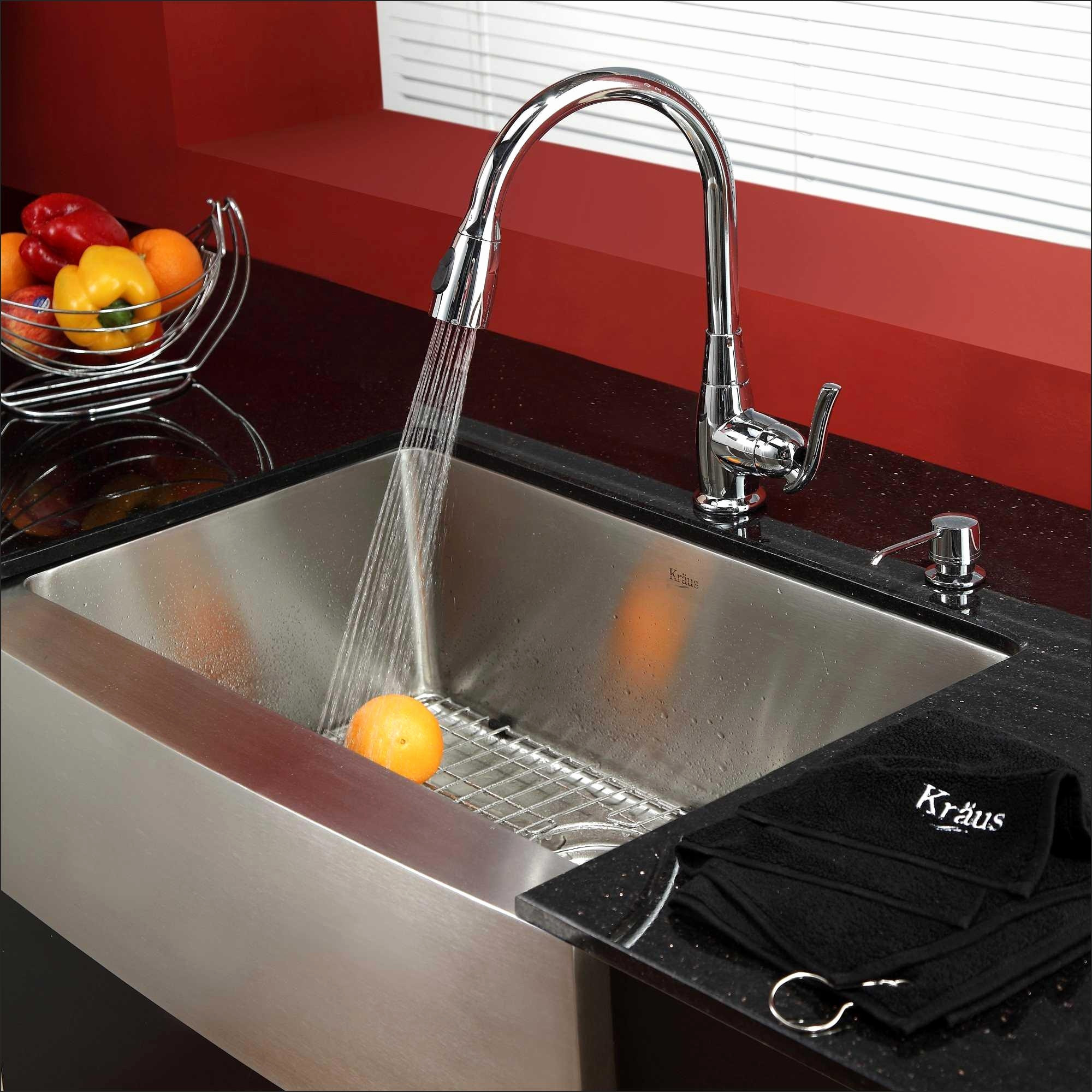 Fancy Kitchen Sink Odor New 15 Inspirational Why Does My Bathroom Sink within Lovely My Kitchen Sink Smells