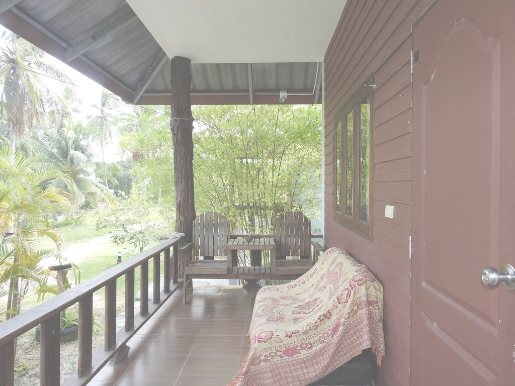 Fancy Kitty Bungalow, Suratthani, Thailand - Booking in Kitty Bungalow