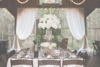 Fancy K'leigh & Dusty Diamond D Ranch, Jacksonville Florida | The Eventful within The Dining Room Leigh