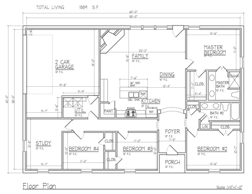 Fancy Laundry Room Floor Plan Great Room Floor Plans Decorating An Open within Luxury Living Room Floor Plans