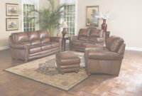 Fancy Leather Living Room Furniture Sets Buying Guide – Elites Home Decor regarding Living Room Sets Leather