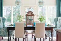Fancy Light Blue Dining Room Ideas Gray Dining Room Decorating Ideas Navy with Light Blue Dining Room