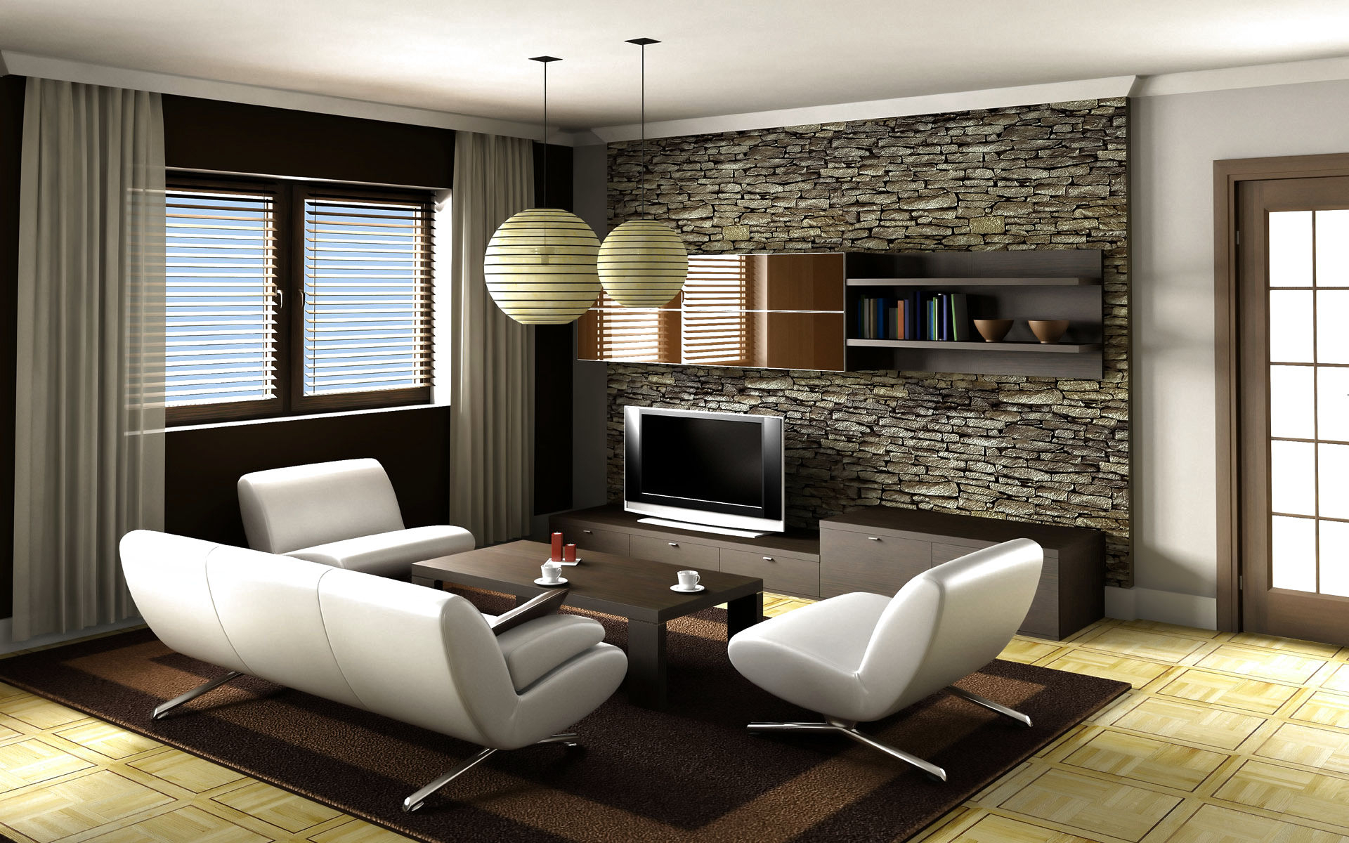 Fancy Living Room : Formal Living Room Ideas Living Room Themes Modern for Living Room Themes