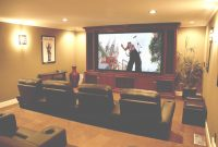 Fancy Living Room. New Released Movie Times Portland: Glamorous-Movie throughout Lovely Living Room Theater Showtimes