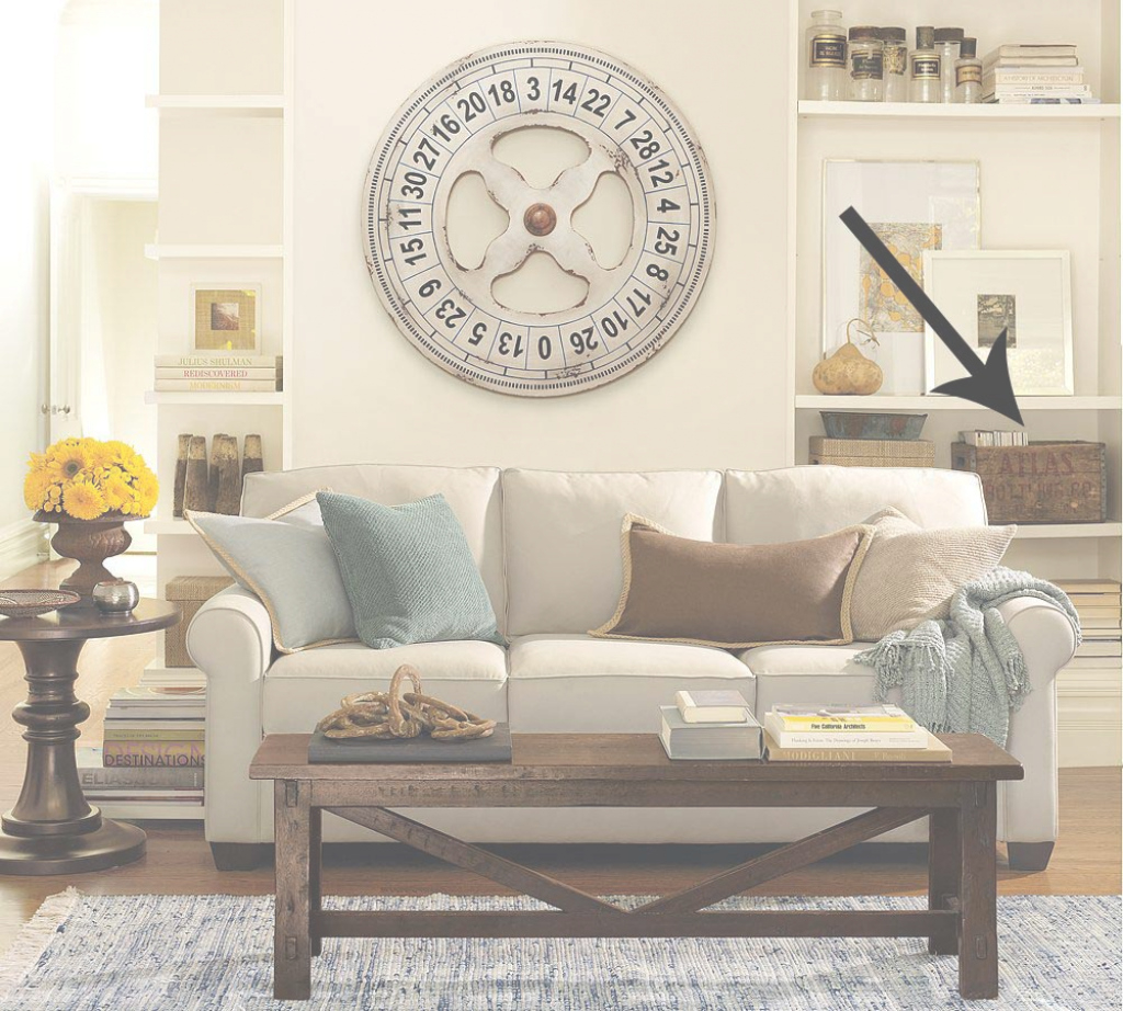 Fancy Living Room : Pottery Barn Living Room Photos Decor Photospottery regarding Pottery Barn Living Room Ideas