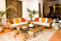 Fancy Living Room Small Apartment Ideas Wonderful Interior Design Modern with regard to Lovely Indian Home Decor Ideas Living Room