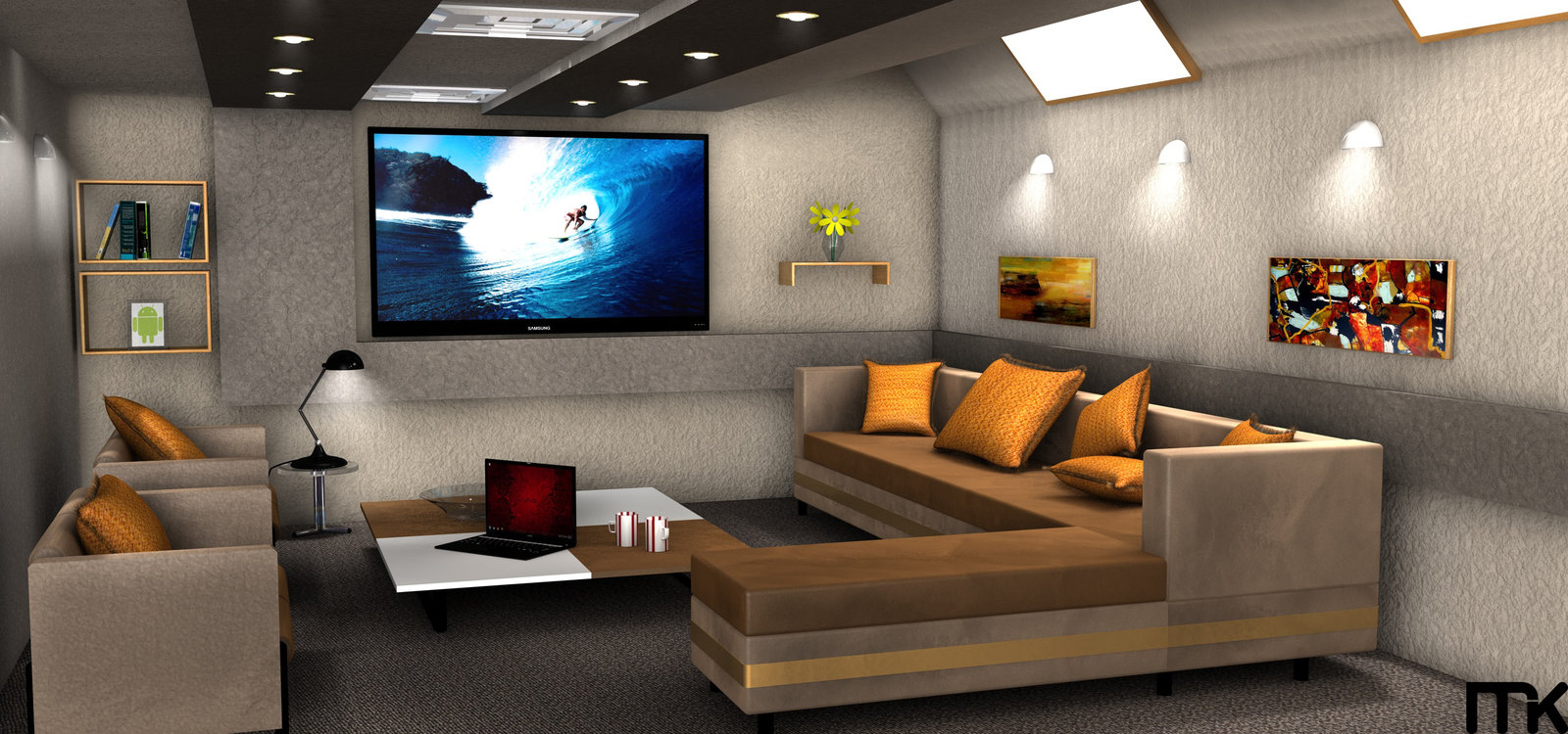Fancy Livingroom : Living Room Theater Ideas Wall For Fun Boca Raton Buy with regard to Living Room Theater Boca Raton Florida