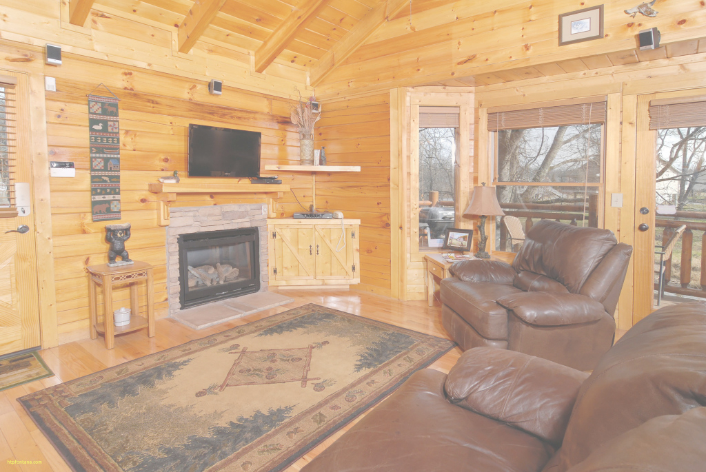 Fancy Log Cabin Living Room Decor Elegant Small Ideas 3 Rustic Decorating throughout Best of Cabin Living Room
