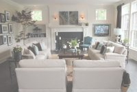 Fancy Love This Furniture & Layout For The Family Room. | For The Home within Living Room Layout