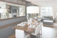 Fancy Lovely Dining Room Office Combo 33 Love To Home Design Ideas On A throughout Elegant Dining Room Office Combo