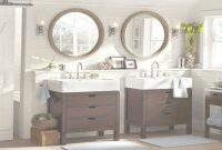 Fancy Luxurious Best Bathroom Vanities Bathrooms Design Pottery Barn with Set Bathrooms Vanities