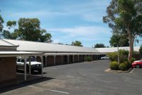 Fancy Macquarie Inn Motel – Dubbo pertaining to Fresh Garden Hotel Dubbo