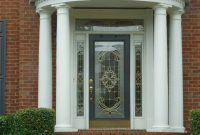 Fancy Many Front Doors Designs – House Building, Home Improvements, Custom inside Main Door Images House