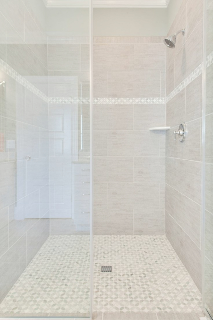 Fancy Master Bathroom Tiles Simple Inspiration Tile Ideas Nice On within Master Bathroom Tile Ideas
