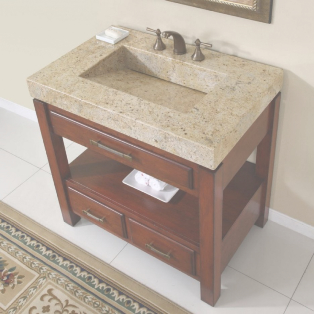 Fancy Menards Bathroom Vanity Design Ideas Tedx Bathroom Design : Choose with regard to Luxury Menards Bathroom Vanity