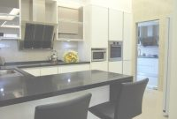 Fancy Meridian Design – Kitchen Cabinet And Interior Design Blog-Malaysia intended for Wet And Dry Kitchen Design