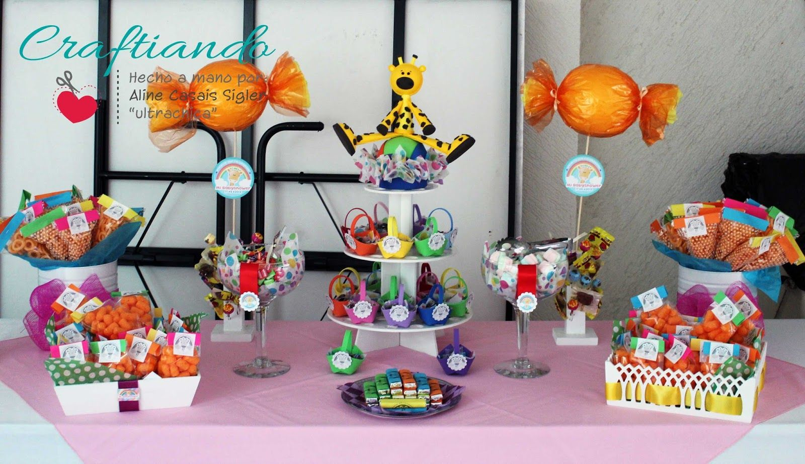 Fancy Mesa De Dulces Para Baby Shower Vintage - Buscar Con Google with Mesa De Dulces Para Baby Shower