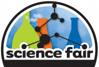 Fancy Middle School Science Fair – Gardens School Of Technology Arts in Gardens School Of Technology Arts