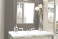 Fancy Mirror Bathroom Vanities Throughout Vanity Mirrors Realie Org inside Set Bathrooms Vanities