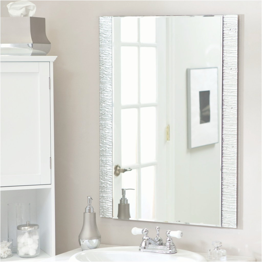 Fancy Modern Bathroom Mirror Beautiful Bathroom Mirrors Design And Ideas regarding Beautiful Bathroom Mirrors